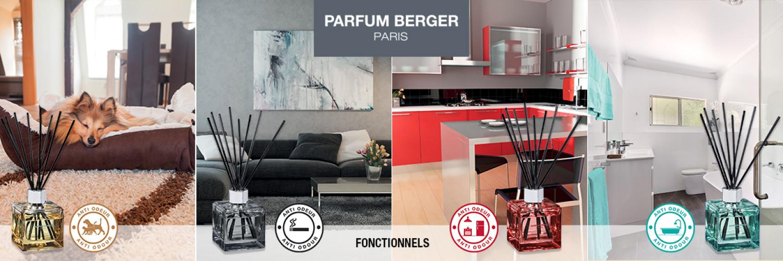 lampe berger shop officiel suisse parfums de maison et d 39 int rieur d c. Black Bedroom Furniture Sets. Home Design Ideas